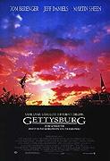 Bitva u Gettysburgu (Gettysburg)