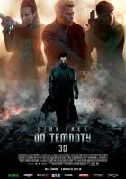 Star Trek: Do temnoty (Star Trek Into Darkness)