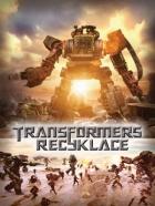 Transformers: Recyklace (Resiklo)