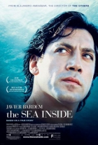 Hlas moře (Mar adentro)