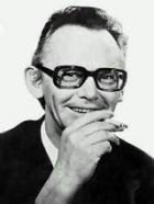 Leonid Gajdaj