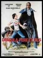 Dracula a syn (Dracula père et fils)