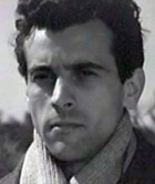 Gilles Queant