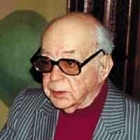 Nikita Bogoslovskij