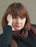 Larisa Sadilova