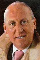Karl Lieffen
