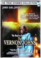 Příběh Vernona Johnse (The Vernon Johns Story)