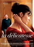 Něžnost (La délicatesse)