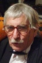 Josef Vondráček