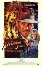 Indiana Jones a chrám zkázy (Indiana Jones and the Temple of Doom)