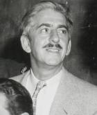 Ben Pivar