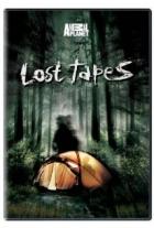 Akta Z (Lost Tapes)