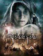 Sága: Prokletí stínů (Saga: Curse of the Shadow)