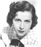 Dorothy Libaire