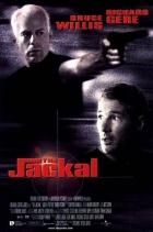 Šakal (The Jackal)