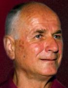 Gojko Šipovac