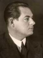Josef Kopta