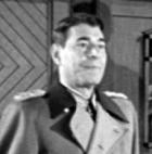 Ernst Maisel