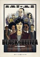 Black se řekne Beltza