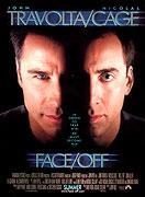 Tváří v tvář (Face/Off)