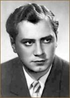 Igor Gorbačov