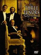 Tři tenoři - Vánoční koncert
