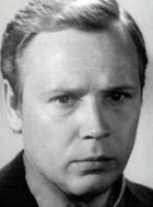 Anatolij Gračov