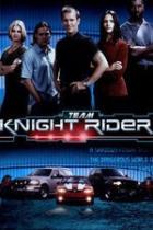 Knight Rider tým
