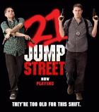 21 Jump Street