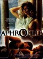 Afrodité (Aphrodite)