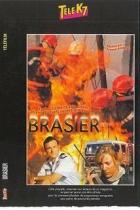 Ohnivé inferno (Brasier)