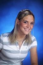 Chelsey Earlywine