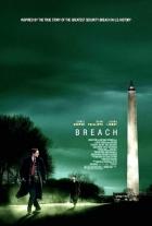 Osudové selhání (Breach)