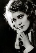 Mary Field