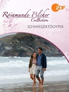 Program na lásku (Rosamunde Pilcher: Schwiegertöchter)