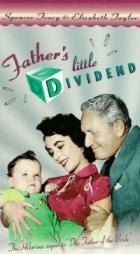Jak je těžké být dědečkem (Father´s Little Dividend)