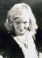 Linda Watkins
