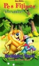 Pes Filipes (The Huckleberry Hound Show)
