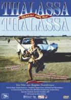 Thalassa, Thalassa. Návrat kmoři