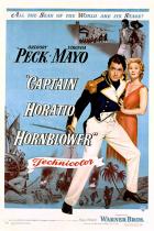 Kapitán Horatio Hornblower (Kapitán Horatio Hornblower R.N.)