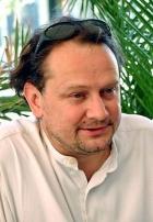 István Znamenák
