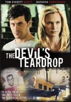 Ďáblova slza (The Devil's Teardrop)