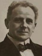 Rudolf Lettinger