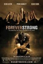 Navěky silný (Forever Strong)