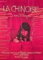 Číňanka (La Chinoise)