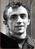István Iglódi