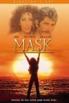 Maska (Mask)