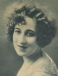Alice Tissot