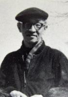 Sojiro Motoki