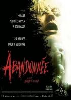 Smrti napospas (Los Abandonados)